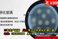 广东中山LED地埋灯城市灯光亮化灵创照明