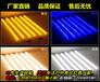 百色厂家直销白光LED数码管质优价优