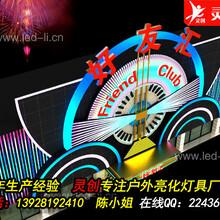 重庆LED数码管品牌-十年灵创值得信赖厂家直销品质保证