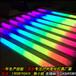 福建明市供应6段全彩LED数码管-物美价廉质保3年