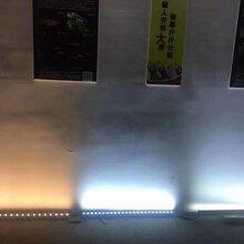 山东济宁市LED洗墙灯36W哪家好?真材实料灵创照明图片