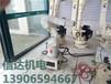 回收二手三菱机器人工业机械手