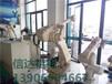二手喷涂装配机器人安川莫托曼品牌机器人