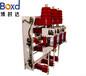 博时达供应FZRN25-12D/T户内交流高压真空负荷开关/熔断器组合电器