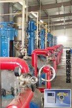 青岛液化气报警器功能介绍及安装实例图片图片