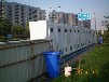 杭州馬拉松臨時公廁租賃一移動衛生間出租一低價優質