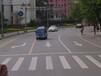 珠海交通标线划线肇庆停车场专业标线划线施工江门小区车位承包