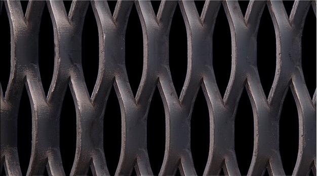 安平硕隆标准重型钢板网厂