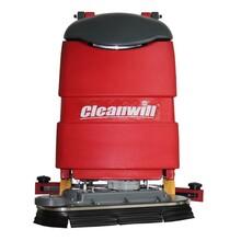 克力威XD213全自动洗地机