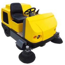 GD1880坐驾式扫地车