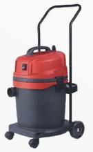 GD32L微尘过滤吸尘机