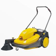高登牌GD700手推式扫地机