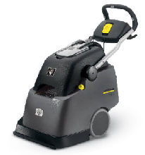 KARCHERBRC45/45CEP三合一地毯清洗机