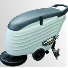GORDON[高登牌]50BT全自动洗地机