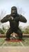 广西出租名人蜡像超级联盟大猩猩冰河世纪等展览道具出租