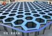 浙江直销价租赁蜂巢迷宫器材租赁VR设备仿真恐龙展出租