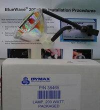 原装正品美国DYMAX戴玛斯38465UV紫外线光源灯泡图片
