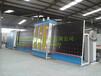 中空玻璃加工设备玻璃制作设备型号1600立式线报价