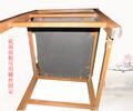 厂家直销苏式餐椅高山流水古典中式家具