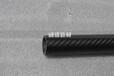 碳纤维缠绕管厂家_碳纤维缠绕管价格