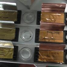 电池盖板贴膜机、电池盖板贴高温胶纸、电池盖贴膜机、电池盖板贴膜机厂家