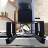 视觉激光打标机-无需人工定位-深圳汉阳科技有限公司