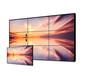 濮阳清丰液晶拼接板,室内拼接屏方案,高清液晶拼接屏幕