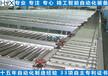中山空调滚筒自动输送生产线自产自销佛山辊筒装配运输线家电车间专业生产线
