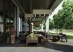 贵阳精品/贵阳主题酒店/贵阳商务酒店/贵阳度假酒店设计---年之轮设计公司