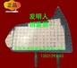 北京耐磨搅拌刀片螺旋绞刀锤头柳航390