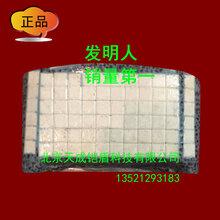 北京搅拌叶马赛克耐磨颗粒搅拌叶搅泥刀砖机配件耐磨叶头