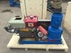 家用两相电颗粒饲料机畅销的原因家用饲料颗粒机两项电饲料颗粒机