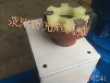 颗粒机设备饲料颗粒机厂小型饲料颗粒机单项饲料颗粒机