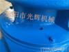 飼料顆粒機顆粒機飼料顆粒機設備大型飼料顆粒機兔飼料顆粒機