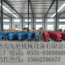 山東濟南國產高壓聚氨酯發泡設備質量好價格低圖片