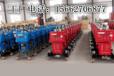 山东聚氨酯喷涂发泡机上海高压聚氨酯设备
