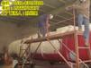 江苏聚脲喷涂机厂家南京罐体型材浇注发泡机连云港冷库外墙喷涂机