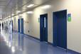 医用钢质门,医用钢制门,病房钢质门,医疗钢质门