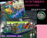 洛阳最新款式大气包是大闹龙宫充气蹦蹦床充气滑梯春节赚钱杠杠的