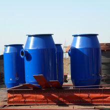 厂家生产销售各类金属波纹补偿器、非金属补偿器、过滤器、金属软管