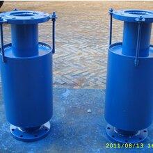 融洋厂家生产加工、销售批发各类型号金属波纹补偿器、非金属补偿器、过滤器、金属软管