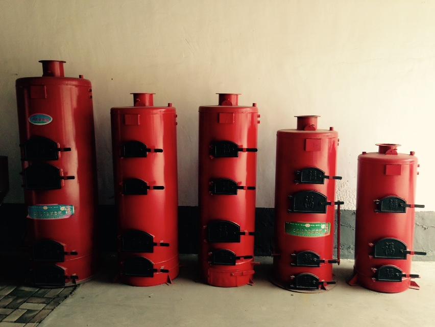 智能浴池锅炉智能浴池锅炉厂家河北智能浴池锅炉厂家