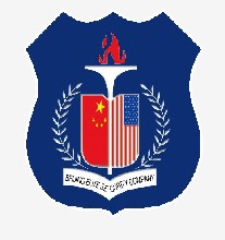 北京精英保安-保安公司-保安服务-保安人力护卫服务-北京保安公司哪家好?