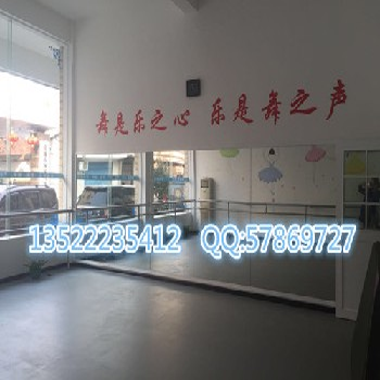 舞蹈地胶价格,舞蹈教室专用地胶,专业舞蹈地板价格舞蹈房专业地胶
