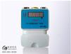 联网型IC卡计量一体机:XL-J602