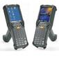 江苏MotorolaMC9190-G数据终端