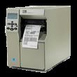 苏州打印机斑马105SLplus配剥离器