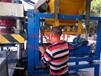 经济实用卓而不凡的全自动垫块机设备垫块机-支撑机