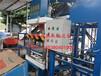 郑州先驰机械垫块机维护和垫块机保养也相当重要