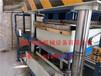 水泥垫块机稳固非常重要湖南水泥垫块机